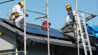 Green Energy Tips: Is This Eco-Friendly Option Right For You?